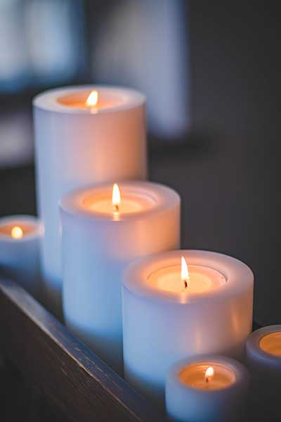 about-mc-governs-church-supplies-candles – McGovern Church