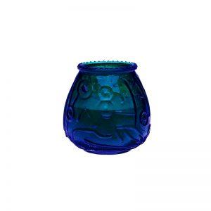 62 Hour Blue Lowboy (6)